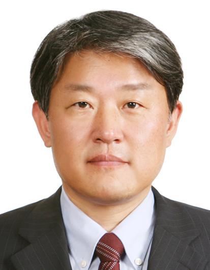 김치형전문의