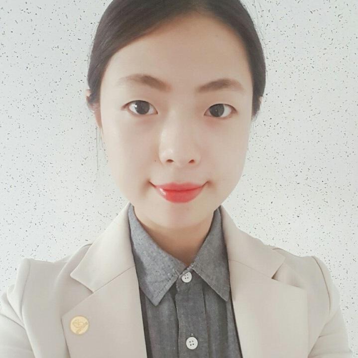 박소정영양사