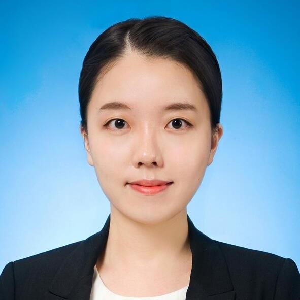 김수지영양사