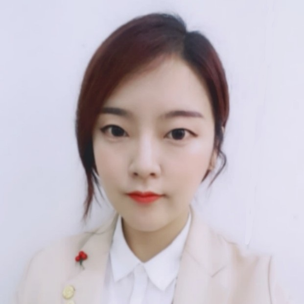 김연주영양사