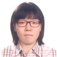 박지예운동사