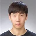 김명준운동사