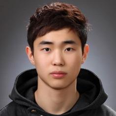 박인욱운동사