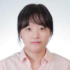 박숙희영양사
