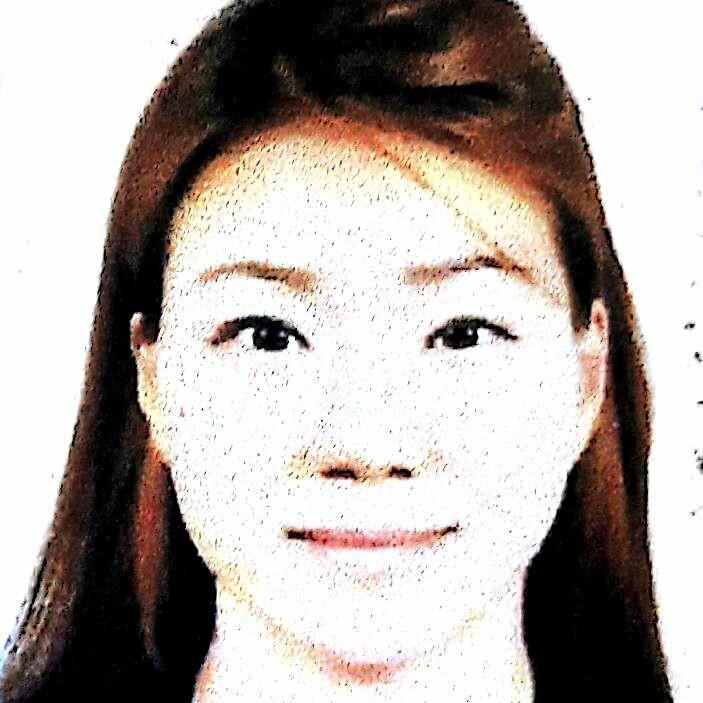 김수옥 사진