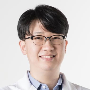 이호 의사