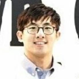 김태희 운동전문가