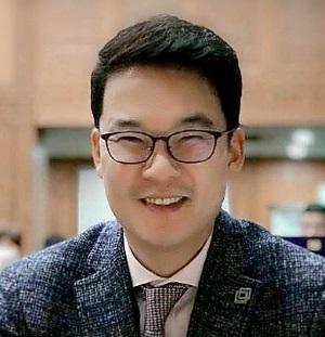 박종호 약사