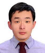 송유준 사진