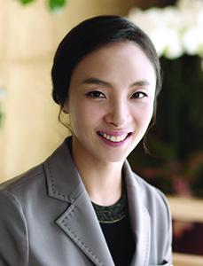 김세현 사진