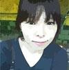최유진 사진