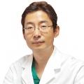 김경현 전문의