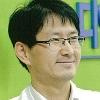 김재영 사진