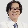 박치영 사진
