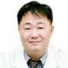 홍현기 전문의