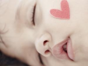 [1분 Q&A] 입으로 숨쉬는 아이, 아데노이드 비대증이 될 수 있나요?