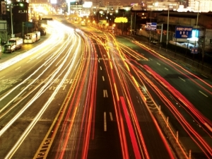 우리 몸의 고속도로 '혈관', 막힘 없이 깨끗하게 관리하려면?