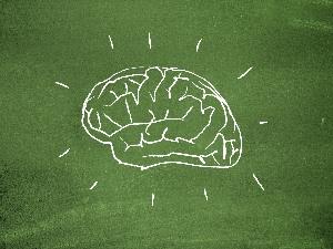 이름만으로 공포인 '뇌종양' 바로 알기(4) 항암 치료