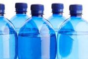 매일 2.5L 액체를 마시면 방광암 위험 감소해!