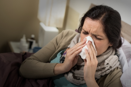 독감예방접종, '똑똑하게' 맞으려면?