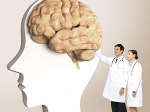 이름만으로 공포인 '뇌종양' 바로 알기(3) 방사선 치료