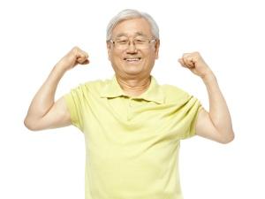 오장육부 보호하는 보약으로 여름 준비 '끝'