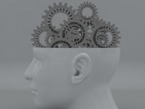 이름만으로 공포인 '뇌종양' 바로 알기(2) 수술적 치료