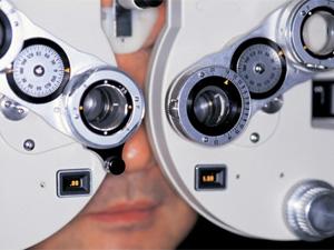 실명원인 1위 당뇨망막증에 시력개선 효과 가져오는 '주사치료'란?