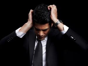 턱관절 질환과 두통의 연관성은?