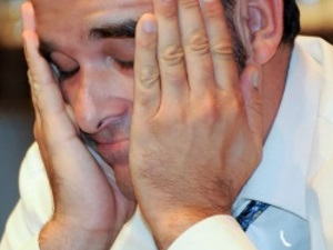 담석증 (1) 단순복통에서 산통까지, 통증 자극하는 담석증