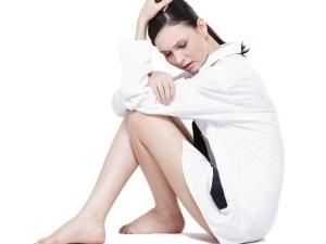 여자라면 조심해야 하는 '척추관절질환'