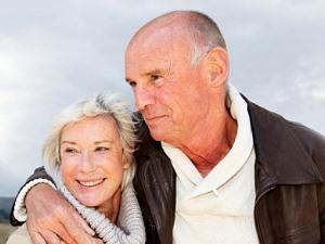 겨울 한파에 대비하는 노인 건강 관리법