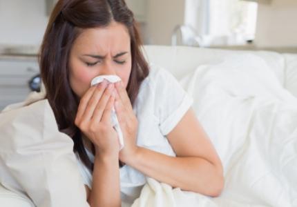 천기가 통하는 코, 체질에 따른 알레르기성 비염치료